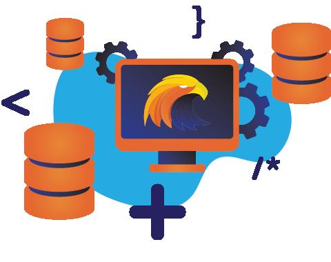 Linux palvelin optimointi ja konfigurointi