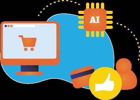 Un préstamo puede decidirse en un santiamén con inteligencia artificial