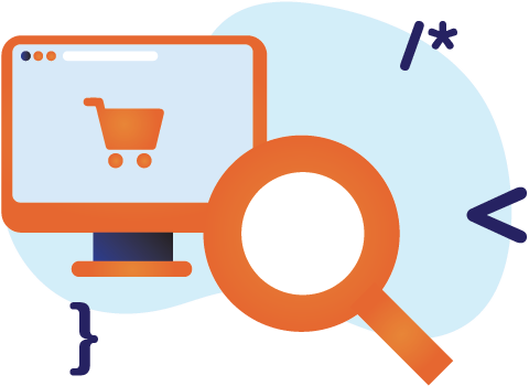 Ecommerce Solr Search Engine