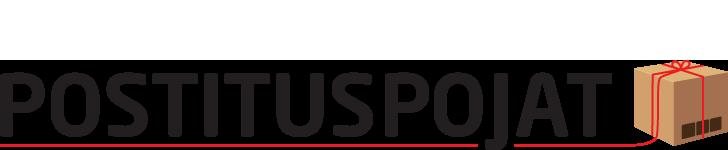 Popo-logo-taustaton-1