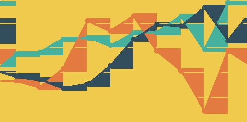 линейный график