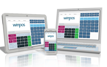 Winpos e Skycode collaborano
