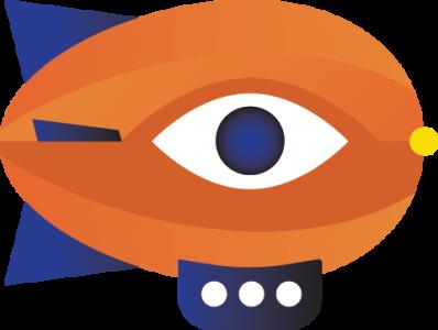 SkyMonitor - Tuotannonseuranta