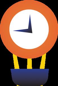 SkyTimer - Työvuorosuunnittelu