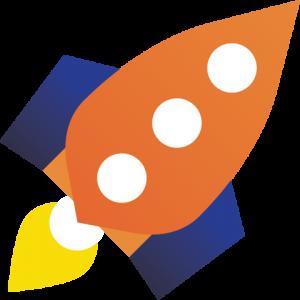 SkyPlanner - Fin belastning