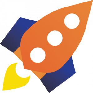 SkyPlanner  - 精细负载